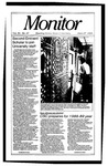 Monitor Newsletter June 27, 1988