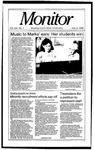 Monitor Newsletter July 04, 1988