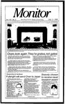 Monitor Newsletter July 11, 1988