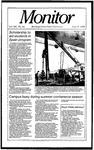 Monitor Newsletter June 05, 1989