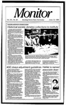 Monitor Newsletter June 12, 1989