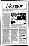 Monitor Newsletter June 12, 1989