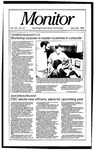 Monitor Newsletter June 26, 1989