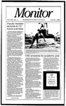 Monitor Newsletter July 24, 1989