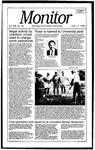 Monitor Newsletter June 11, 1990