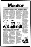 Monitor Newsletter January 16, 1984