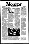 Monitor Newsletter March 26, 1984
