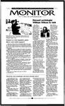 Monitor Newsletter January 28, 2002