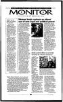 Monitor Newsletter February 04, 2002