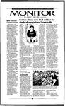 Monitor Newsletter June 03, 2002