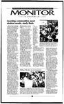 Monitor Newsletter June 17, 2002