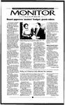 Monitor Newsletter June 24, 2002