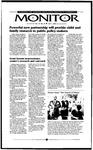 Monitor Newsletter July 01, 2002