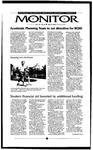 Monitor Newsletter July 08, 2002
