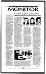 Monitor Newsletter July 29, 2002