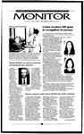Monitor Newsletter August 05, 2002