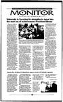 Monitor Newsletter August 26, 2002