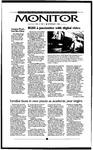 Monitor Newsletter September 02, 2002