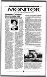 Monitor Newsletter September 09, 2002