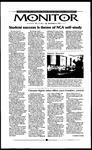 Monitor Newsletter September 16, 2002