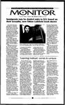 Monitor Newsletter January 06, 2003