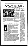 Monitor Newsletter January 13, 2003