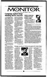 Monitor Newsletter January 27, 2003