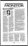 Monitor Newsletter February 03, 2003
