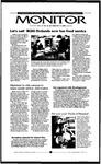 Monitor Newsletter February 17, 2003