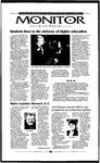 Monitor Newsletter June 02, 2003