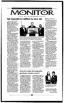 Monitor Newsletter June 09, 2003