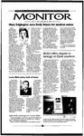 Monitor Newsletter June 16, 2003