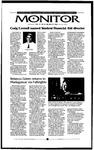 Monitor Newsletter June 23, 2003