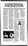 Monitor Newsletter July 01, 2003