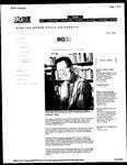 Monitor Newsletter October 04, 2004