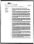 Monitor Newsletter November 01, 2004