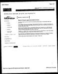 Monitor Newsletter June 13, 2005