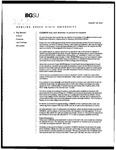 Monitor Newsletter August 29, 2005