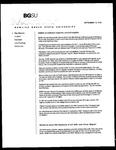 Monitor Newsletter September 12, 2005