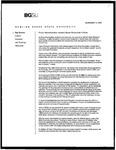 Monitor Newsletter November 14, 2005