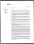 Monitor Newsletter February 06, 2006