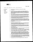 Monitor Newsletter April 24, 2006