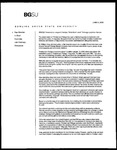 Monitor Newsletter June 05, 2006