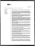 Monitor Newsletter July 17, 2006
