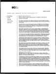 Monitor Newsletter August 28, 2006