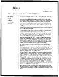 Monitor Newsletter September 11, 2006