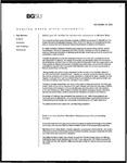 Monitor Newsletter December 18, 2006