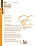 ProMusica Newsletter, Fall 2005