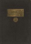 The Key 1926