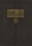 The Key 1929